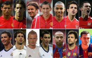 wanneer voetbalt barcelona